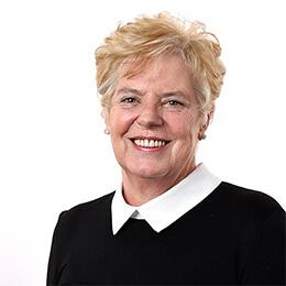 Barbara Pattrick