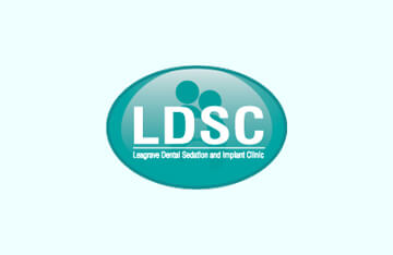 Refurbishments at LDSC