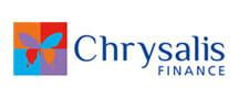 Chrysalis Finance