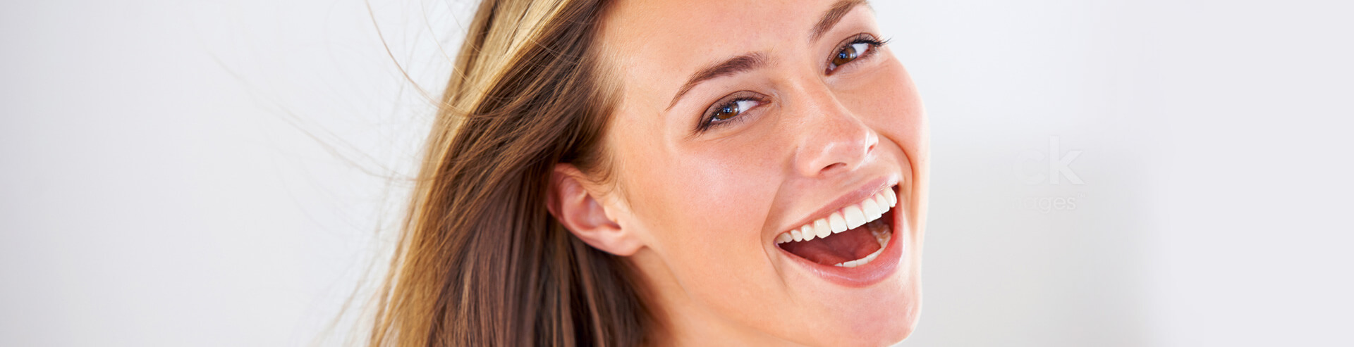 All About Orthodontics