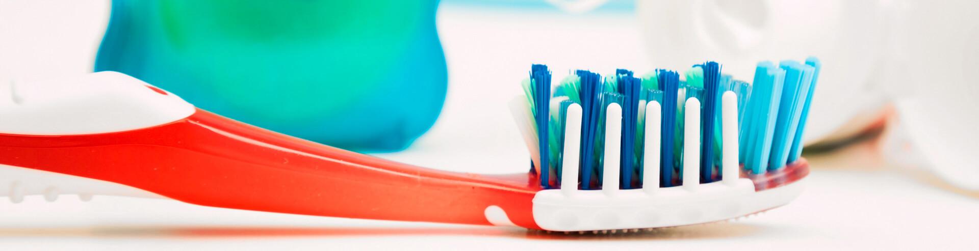 General Dentistry & Hygiene