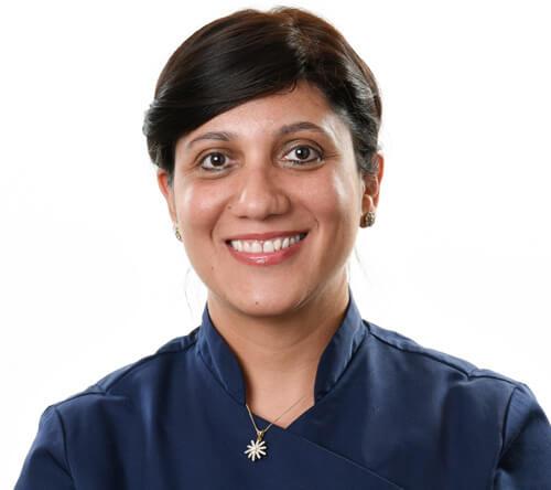 Puja Hassan